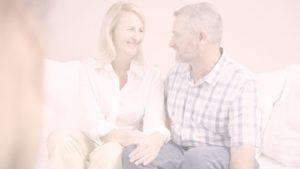 Samen in relatietherapie