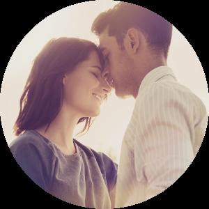 Liefde EFT relatietherapie